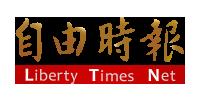 logo_200.png (200×102)